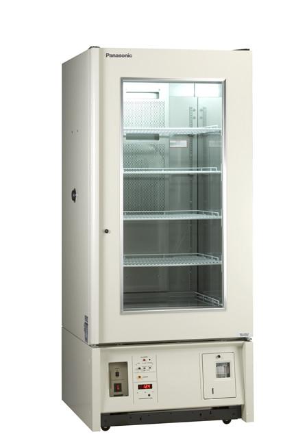 日本三洋贮血冰箱